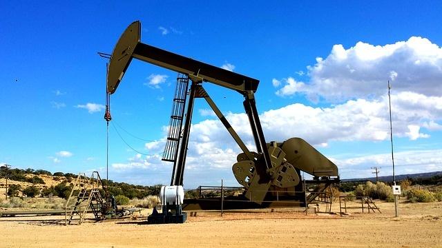 Lovilec olja za zaščito okolja pred katastrofo