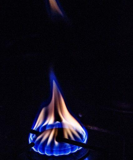 Prednosti i nedostaci plinskih roštilja